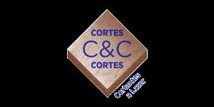 Cortes & Cortes