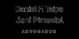 Daniel F. Taipa & Jani Pimentel Advogados