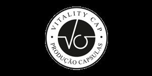Vitality Caps