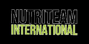 NutriTeam International