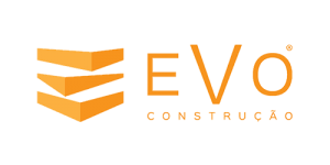 EVO Construções