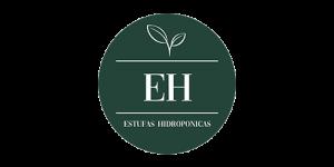 EH Estufas Hidroponicas
