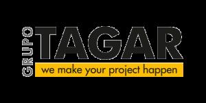 Grupo Tagar