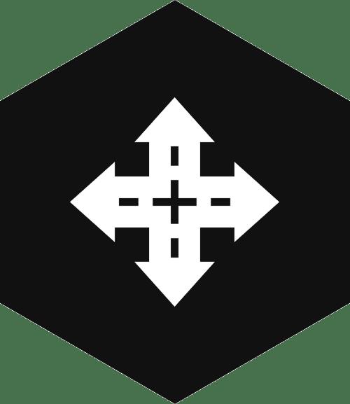Boas Razões CEF – Acessibilidades