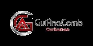 GuiAna Comb