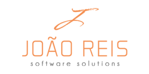 João Reis - Software Solutions