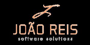João Reis - Software Solutions