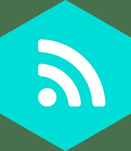 Boas Razões CEF – Moderna Rede de Infraestruturas