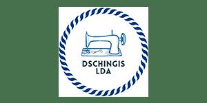 DSCHINGIS