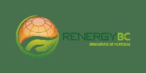 Renergy BC