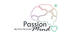 Passion Mind